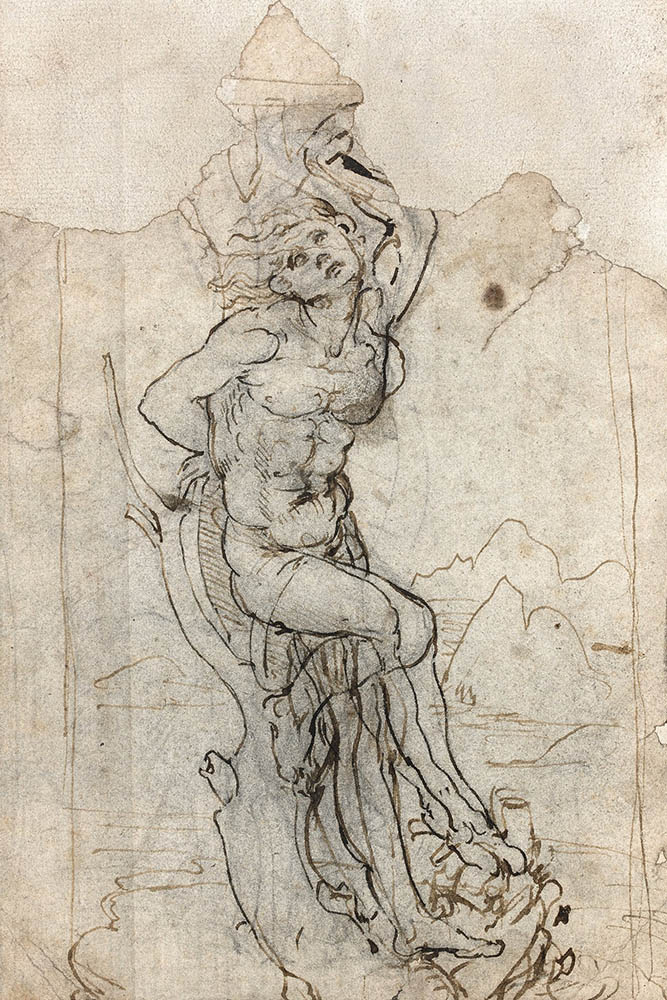 leonardo-da-vinci_drawing