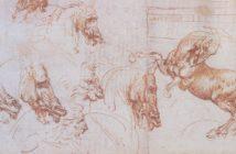 leonardo-da-vinci_horses