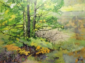 http://painterskeys.com/wp-content/uploads/2019/10/Three-Trees-wpcf_300x223.jpg