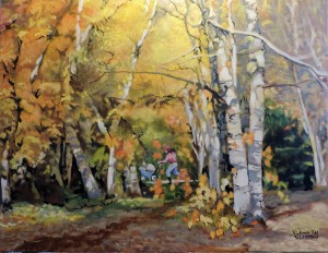 http://painterskeys.com/wp-content/uploads/2019/10/White-Birches-1-wpcf_300x232.jpg