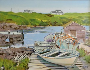http://painterskeys.com/wp-content/uploads/2019/10/kenneth-flitton-boat-ashore-1-wpcf_300x233.jpg