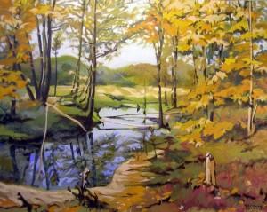 http://painterskeys.com/wp-content/uploads/2019/10/muskoka-beaver-pond-wpcf_300x239.jpg