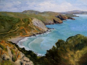 https://painterskeys.com/wp-content/uploads/2019/11/Early-Spring-Muir-Beach-Overlook-California-18-x-24-inch-oil-on-wood-with-1.5-inch-cradle.-by-Terrill-Welch-2015_04_27-057-1-wpcf_300x225.jpg