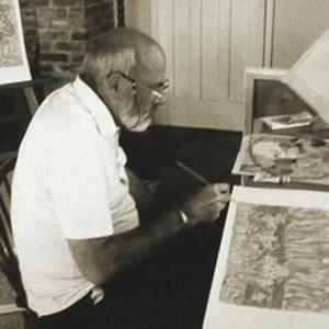 Jean-Marie Toulgouat