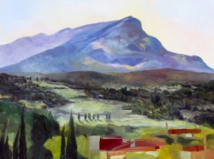 http://painterskeys.com/wp-content/uploads/2019/11/Morning-with-Cezannes-Mountain-18-x-24-inch-oil-on-canvas-by-Terrill-Welch-Montagne-Sainte-Victoire-2014_09_15-041-1-wpcf_300x223.jpg