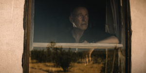"""From """"Western Stars"""", 2019"""