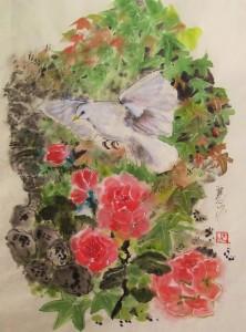 http://painterskeys.com/wp-content/uploads/2020/03/Flight-of-the-Dove-wpcf_222x300.jpg