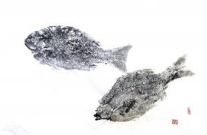 http://painterskeys.com/wp-content/uploads/2020/03/Gyotaku-Two-Opal-Eye-wpcf_300x196.jpg