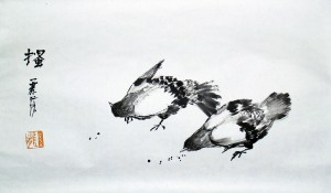 http://painterskeys.com/wp-content/uploads/2020/03/Pigeons-the-itch-wpcf_300x175.jpg