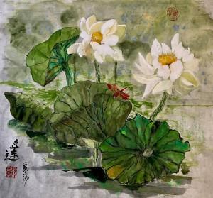 http://painterskeys.com/wp-content/uploads/2020/03/White-Lotus-wpcf_300x279.jpg