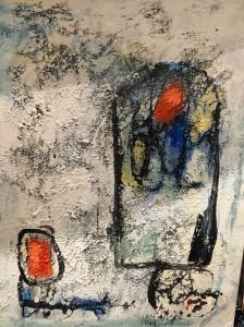 http://painterskeys.com/wp-content/uploads/2020/04/Buen-Camino-2019-30-x-24--wpcf_224x300.jpg