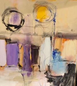 http://painterskeys.com/wp-content/uploads/2020/04/De-Colores-1-2019-30-x-24-inches-wpcf_271x300.jpg