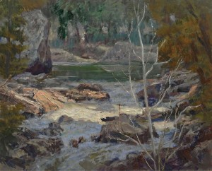 http://painterskeys.com/wp-content/uploads/2020/04/Delanty_An-Unexpected-Event-Yosemite_-16X20_-oil_3200-wpcf_300x242.jpg