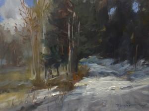 http://painterskeys.com/wp-content/uploads/2020/04/Delanty_Snow-Road_-9x12_oil-wpcf_300x224.jpg