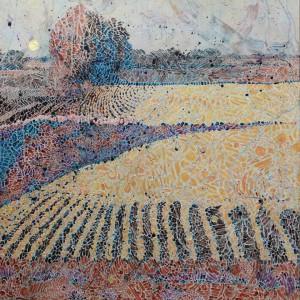 http://painterskeys.com/wp-content/uploads/2020/04/KarenBlanchet-Harvest-NeomosaicMixedMedia-40x40in-wpcf_300x300.jpeg