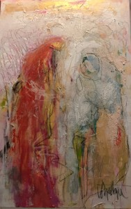 https://painterskeys.com/wp-content/uploads/2020/04/The-Annunciation-2019-24-x-30-wpcf_188x300.jpg