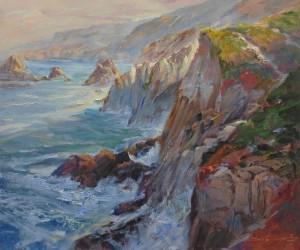 http://painterskeys.com/wp-content/uploads/2020/04/chromatic-cliffs-ps-72-18-20x24-acr-12-19-300-copy-wpcf_300x250.jpg