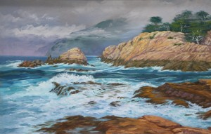 https://painterskeys.com/wp-content/uploads/2020/08/Misty-Day-at-Point-Lobos-wpcf_300x191.jpg