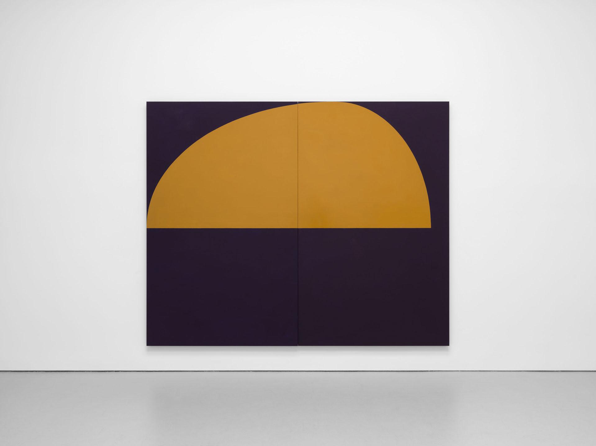 Yellow-Lantern-Suzan-Frecon