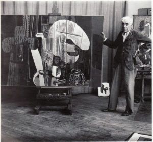 braque-with-studio-4