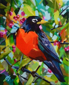 https://painterskeys.com/wp-content/uploads/2021/03/RobinAndCrabapple_10x8_slim_Acrylic_sm-wpcf_243x300.jpg