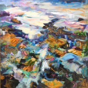 https://painterskeys.com/wp-content/uploads/2021/04/Appleby-Jane-Oceans-Embrace-30-x-30-Oil-on-Canvas-copy-wpcf_300x300.jpeg