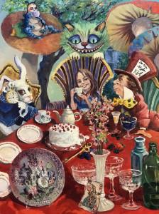 https://painterskeys.com/wp-content/uploads/2021/04/Karens-Wonderland-wpcf_224x300.jpg