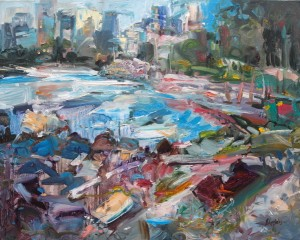 https://painterskeys.com/wp-content/uploads/2021/04/Kitsilano-Beach-Expression-24-x-30-OIl-on-Gallery-Canvas-Jane-Appleby-wpcf_300x240.jpeg