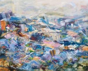 https://painterskeys.com/wp-content/uploads/2021/04/Mountain-Breeze-24-x-30-Oil-Jane-Appleby-wpcf_300x241.jpeg