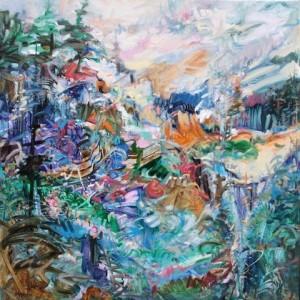 https://painterskeys.com/wp-content/uploads/2021/04/Nature-Rejoices-36-x-36-Oil-on-Canvas-Jane-Appleby-3-wpcf_300x300.jpeg