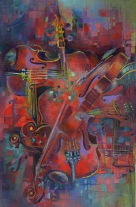 https://painterskeys.com/wp-content/uploads/2021/04/Violin-Mashup-wpcf_198x300.jpg